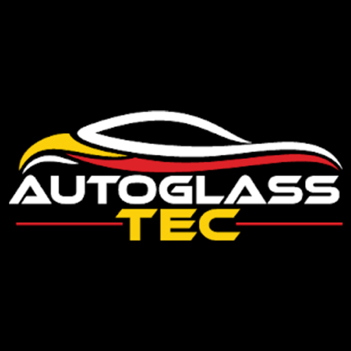Auto Glass TEC | Repair & Replacement